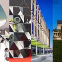 2018-aia-nebraska-design-awards