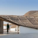 Thread Artist Residency and Cultural Center