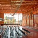 FUS Auditorium Main el hr_Zane Williams