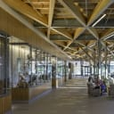 Gateway Center_David Lamb_Concourse