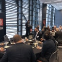 2018 AIA Wisconsin Annual Meeting
