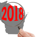 2018 Review of Wisconsin AIA Section