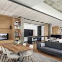 Design Office-05