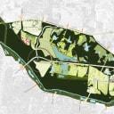 shelby farms park 02 cjames corner field operations