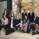 2019 AIA Board