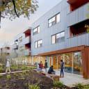 Jefferson Park Apartments-03