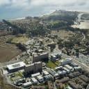 San Joaquin Villages- University of California- Santa Barbara-03