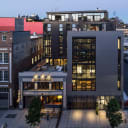 Chophouse Row - featured project image 3
