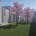 courtyard1_final