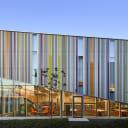 Albion Public Library-04