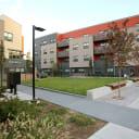 Jefferson Park Apartments-05 R