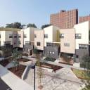 Jefferson Park Apartments-06 R