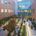The U.S. Department of Veterans Affairs Palo Alto (VAPA) Polytrauma and Blind Rehabilitation Center-05