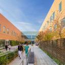 Marielle Neri - 3_Central Court Rehabilitation Garden