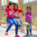 Boston Society of Architects- Global Design Initiative for Refugee Children-05