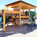Boston Society of Architects- Global Design Initiative for Refugee Children-07