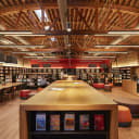 Chicago Public Library- West Loop Branch-04
