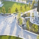 Cornell Tech Campus Framework Plan-06