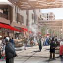 Kabul Urban Design Framework-05