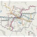 Kabul Urban Design Framework-03