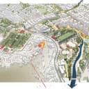 Kabul Urban Design Framework-04
