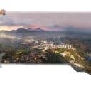 Kabul Urban Design Framework-02