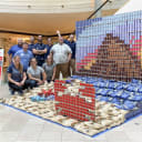 CANstruction_-1024x708