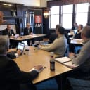 AIA Wisconsin Board of Directors and Annual Meeting
