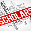 AIA Grand Rapids 2020 Student Scholarship Program