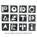 An AIA North Carolina Production