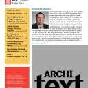 Pages from AIAENY April 2020 Newsletter_SPECIAL COVID-19 ISSUE_FINAL_4-29-20 (002)
