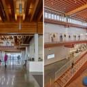 Billie Jean King Main Library-05