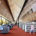 Capilano Library-04