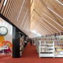 Capilano Library-05