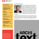 Cover Pages from AIAENY June 2020 Newsletter_FINAL_6-23-20