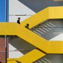 Emma Watters - S27_MVPCS_Stair - Copy- webiste