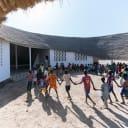 Fass School and Teachers' Residences-04