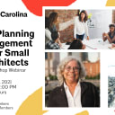 Business Planning and Management Basics for Small Firm Architects copy