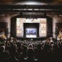 Coca-Cola Stage at the Alliance Theatre-05