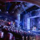 Coca-Cola Stage at the Alliance Theatre-06