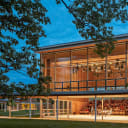 Tanglewood Linde Center for Music and Learning-03