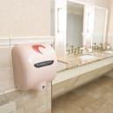 Excel Dryer, hand dryers