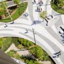 4_Northeastern University_Warren Jagger_AIA Urban Design Award_Announcement Image