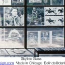 Binford Associates Benefactor Image