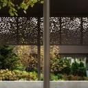 Mahlum Architects