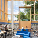 Roxbury Branch of the Boston Public Library Renovation-03