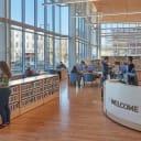 Valente Library-05