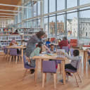 Valente Library-06