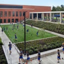 Grant High School Modernization-07