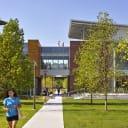 Virginia Wesleyan University Greer Environmental Sciences Center-04